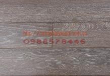 Sàn gỗ Wilson WS 815