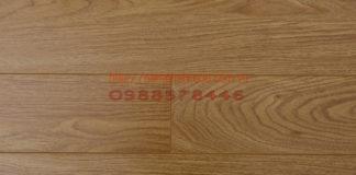 Sàn gỗ Wilson WS 817