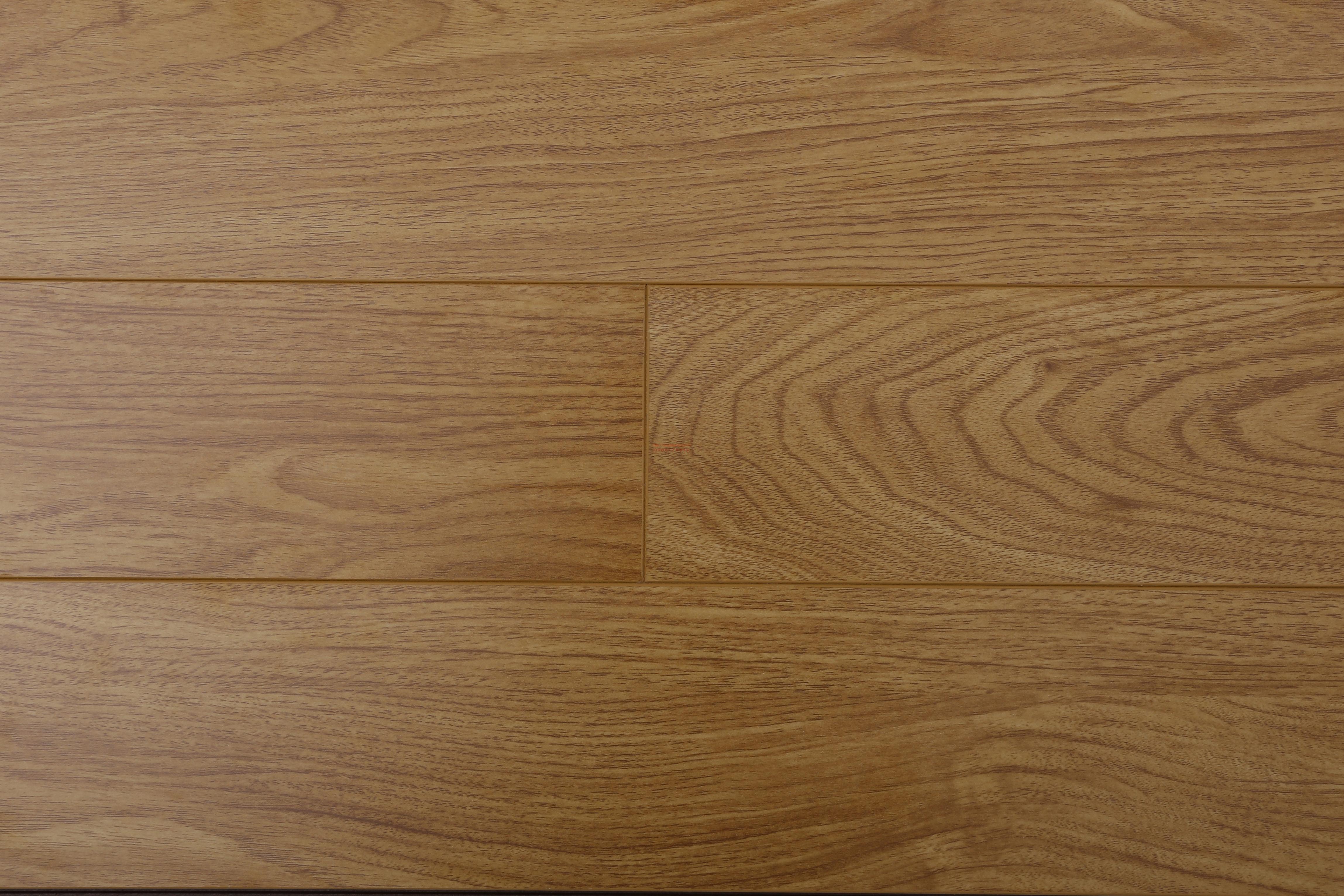 Sàn gỗ Wilson WS 817 - Sàn gỗ nam phát