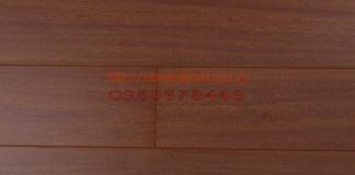 Sàn gỗ Wilson WS 818