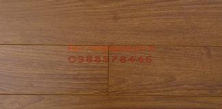 Sàn gỗ Wilson WS 819