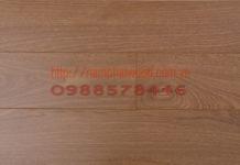 Sàn gỗ Wilson WS 816