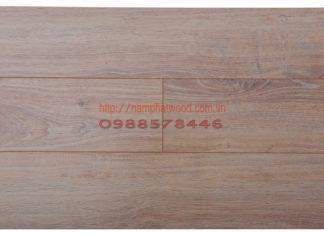 Sàn gỗ Hornitex 456
