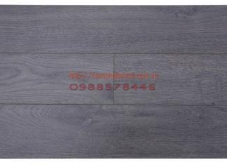 Sàn gỗ Hornitex 458