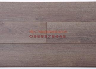 Sàn gỗ Hornitex 459