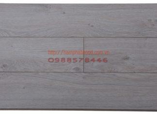 Sàn gỗ Hornitex 460