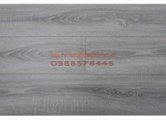 Sàn gỗ Hornitex 461