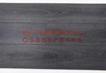 Sàn gỗ Hornitex 462