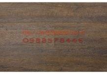 Sàn gỗ Hornitex 469