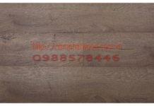Sàn gỗ Hornitex 552