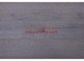 Sàn gỗ Hornitex 556