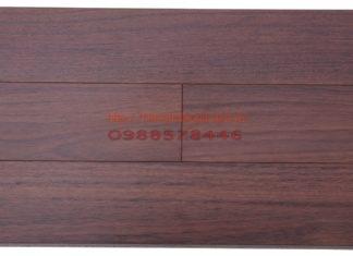 Sàn gỗ Hornitex 557