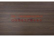 Sàn gỗ Thaistar BT10723