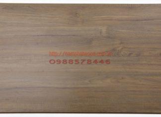 Sàn gỗ Thaistar BT10733