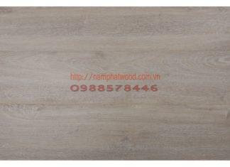 Sàn gỗ Thaistar VN10617
