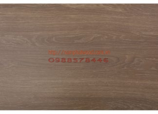 Sàn gỗ Thaistar VN10648