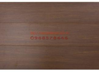 Sàn gỗ Thaistar VN10746