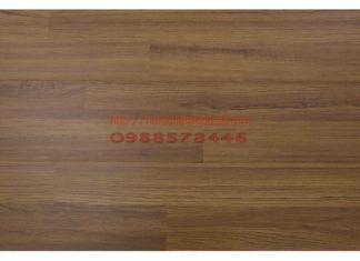 Sàn gỗ Thaistar VN20726