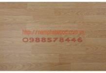 Sàn gỗ Thaistar VN30625