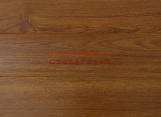 Sàn gỗ Wilson WS 686