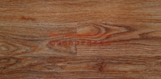 Sàn gỗ Wilson WS 687