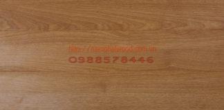 Sàn gỗ Wilson WS 688
