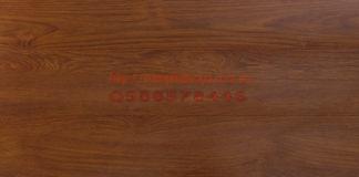Sàn gỗ Wilson WS 689