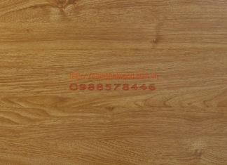 Sàn gỗ Wilson WS 690