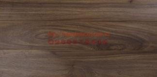 Sàn gỗ Wilson WS 691