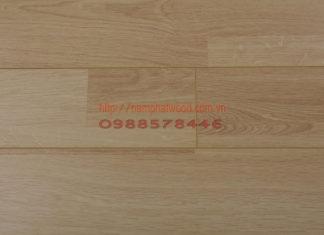 Sàn gỗ Wilson WS 820