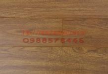 Sàn gỗ Wilson WS 821