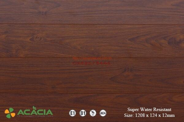 Sàn gỗ Acacia 500