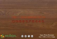 Sàn gỗ Acacia 501