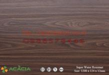 Sàn gỗ Acacia 502