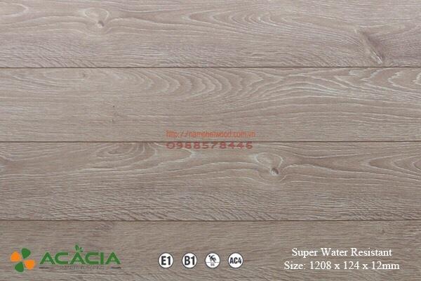 Sàn gỗ Acacia 503