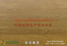 Sàn gỗ Acacia 504
