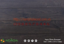 Sàn gỗ Acacia 505
