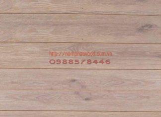 Sàn gỗ Sweetfloor D6838