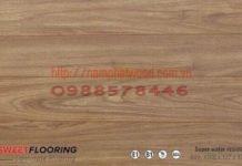 Sàn gỗ Sweetflooring D6831