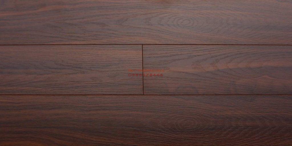 Sàn gỗ Sweetflooring D6833