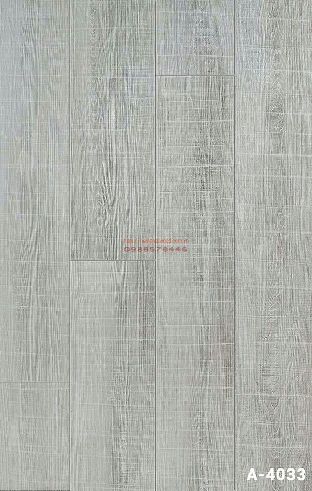 Sàn nhựa Aimaru A-4033