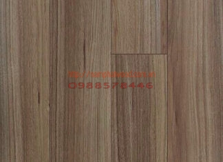 Sàn nhựa Aimaru A-4040
