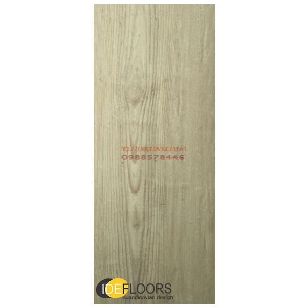 Sàn nhựa Idefloors SP301