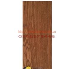 Sàn nhựa Idefloors SP103