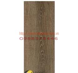 Sàn nhựa Idefloors SP104