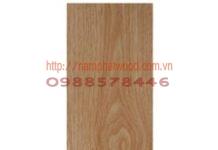 Sàn nhựa Idefloors SP105