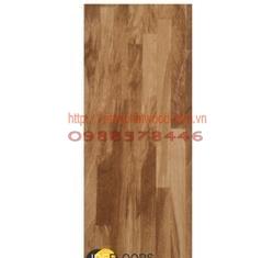 Sàn nhựa Idefloors SP106