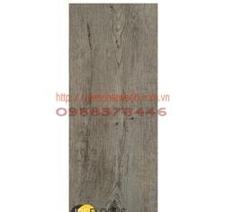 Sàn nhựa Idefloors SP111