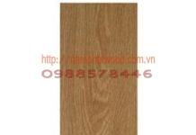 Sàn nhựa Idefloors SP114