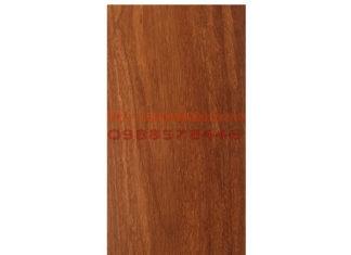 Sàn nhựa Idefloors SP303